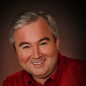 Mitch Rainey (Keller Williams Southwest)
