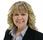 Kristen Wilson, Luxury Real Estate Specialist