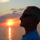 Greg Cremia (Shore Realty of the Outer Banks)