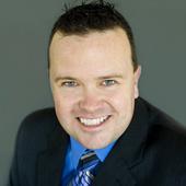 Brad  Holden (Holden Real Estate)