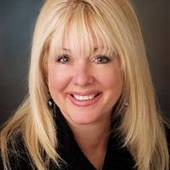 Cindy  Jones, Broker, Cindy Jones, Ca, luxury, auctions,  (Real estate auctions Luxury )
