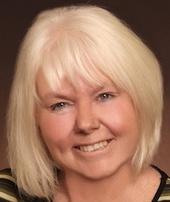 Arleen Montford, Selling NW Florida  Homes in Pace/Milton/Pensacola FL (KELLER WILLIAMS REALTY GULF COAST )