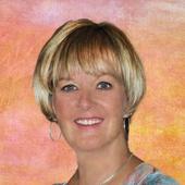 Susie Johannes, SFR (Keller Williams Arizona Living Realty)