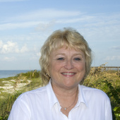 Marilyn Langham, Venice, FL (Wheeler Real Estate of Venice, Inc.)