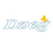 DZEG DZEG (DZEG.COM)