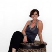 Anthea Click, Nashville Home Stager - Selling Nashville, TN homes quickly! (Fresh Perspectives - www.InsideNashvilleHomes.com)