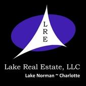 Teresa Harris, Denver . Lake Norman . Charlotte (Lake Real Estate, LLC)