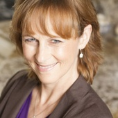 Beth Lester, Home Staging & Interior Decorating (Home Staging Designs of California)