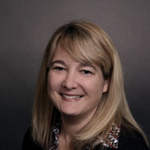 Leanna Langley (RE/MAX Integrity)