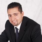 Milton Andrade (Franklin Realty Consultants, Inc.)