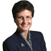Cynthia Hash (Keller Williams Realty)