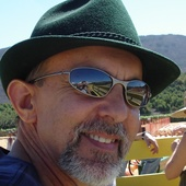 Rudy Detgen, Realtor, Real Estate Agent, Homes, REO - Moorpark, Simi Valley (Troop Real Estate Inc.)