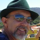 Rudy Detgen, Realtor, Real Estate Agent, Homes, REO - Moorpark, Simi Valley (Troop Real Estate Inc.)
