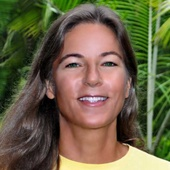 Cathy Fedak (Hawaii Coast Real Estate)
