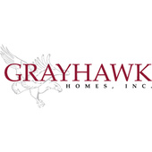 Jon Gatewood (Grayhawk Homes)