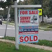 SUNNY PUREWAL, BRAMPTON HOME SELLING EXPERT (REMAX REALTY SERVICES INC.)
