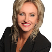 Michelle Allen, Committed To Your Real Estate Success (Keller Williams Realty)