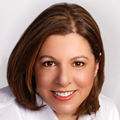 Helene Kurtz (RE/MAX Professional)
