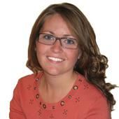 Kim Bartells, Result Driven Real Estat - Marketing Expert (TC Business Management, LLC - www.TCMandD.com)