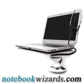 Notebook Wizards (Notebook Wizards, LLC)