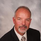 Steve Hirschler, Big Bear Real Estate (Keller Williams Big Bear)