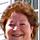 Joan Mirantz, Realtor, GRI, CBR, SRES - Concord New Hampshire (Homequest Real Estate)