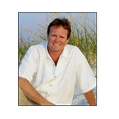 Stephen Harrison (RE/MAX of Gulf Shores)
