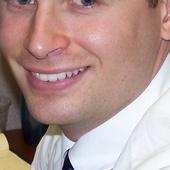 Brandon Watters