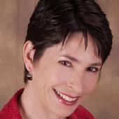 "Tamima Friedman*, I put the ""om""  back in ""home."" (Keller Williams NJ Metro Group)"