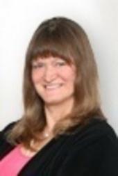 Shelly Nissen (Remax Advantage)