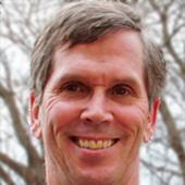 Stephen M. Wigg, 4114Info.com (http://4114Info.com)