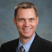 Tyler Ryan, New Home Consultant (Lennar Homes)