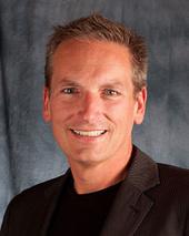 Guy Johnson, MBA, CRS, Blogger (Keller Williams Group One, Inc.)