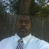 Ulysses Fletcher (Ulysses Fletcher Mortgage Services)