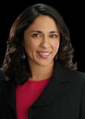 Cynthia Gomez, Cynthia Gomez (First Texan Realty)