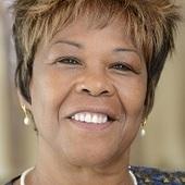 Marion B. Webb (Webb Solar Realty, LLC)