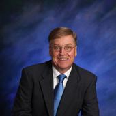 Ken  Asher (Remax Real Estate Group (719) 930-7817)