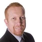 Marty Boardman (Rising Sun Capital Group, LLC)