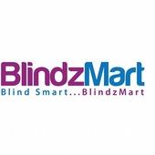 Blindz Mart, Discount Window Blinds, Shades, Shutters (BlindzMart)