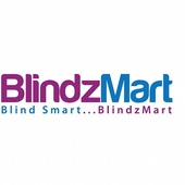 Blindz Mart, Discount Window Blinds, Shades, Shutters (BlindzMart)