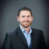 Joshua Schaubach, e-Pro Your Yuma, AZ -  Realtor Only a Call or Click Away! (ERA Matt Fischer Realtor)