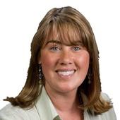 Kate Wheeler ~ Associate Broker (Waterville Valley Realty ~ 1-888-987-8333 x11)