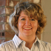 Melissa Miller (RE/MAX In Motion)