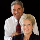 Gary & Karen Baxley, GRI Realtors (ERA American Realty & Investments)