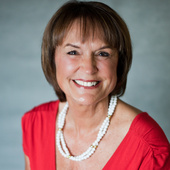 Joanne Stone (REMAX Realty One)
