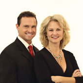 "David Pozy (""The Pozy Team"" Keller Williams Realty & Pozy Auctions)"