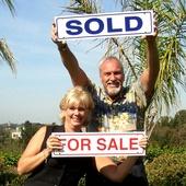 Earl Miller, Solano County, Contra Costa,Benicia Real Estate, 707-280-6366 (Coldwell Banker Solano Pacific)