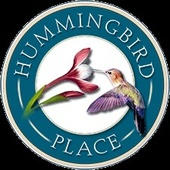 Hummingbird Homes