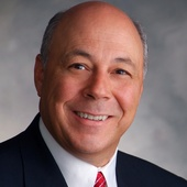 Tony Morganti, CRS, ABR, SRES -  Cuyahoga Falls, Stow (RE/MAX Crossroads in Cuyahoga Falls and Stow, Ohio)