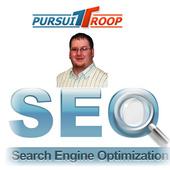 Chase Green, Utah SEO & Internet Marketing (Pursuit Troop)